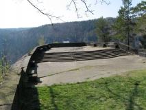 Belvedere_Aussichtsplattform_klein