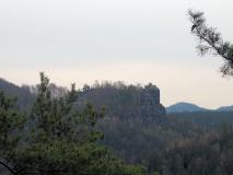 Aussicht_Folgenweg_auf_Kuhstall-Neuer_Wildenstein_klein