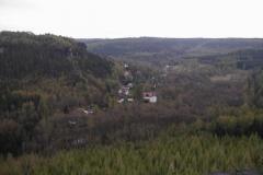 Blick_von_Grenzplatteaussicht_auf_Ostrov_klein