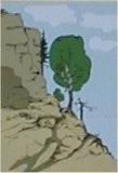 ohne_Erosionsschutz