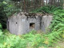 Bunker_bei_Jonsdorf_Bielhorn_klein