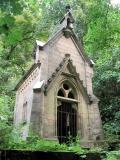Kapelle_oberhalb_Herrnskretschen_klein