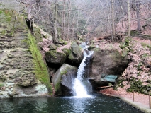 oberer_Wasserfall_Grenzsee_klein