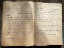 Boofenbuch_Boofe_im_Nassen_Grund-1_klein