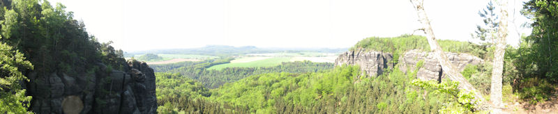 Panorama_Breite_Kluft_klein