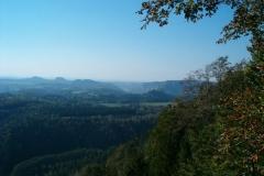 Aussicht_Brand_Richtung_vordere_Saechsische_Schweiz_klein