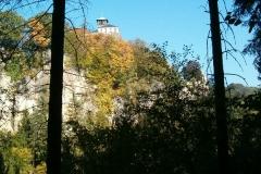 Ecke_Burg_Hohnsteiner_klein
