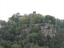 Burg_Hohnstein_vom_Hockstein_aus_klein