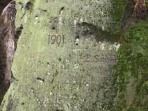 Inschrift_E_Simchen_1901_klein