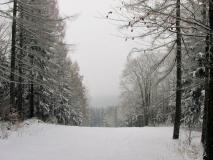 winterliche_Spitzbergsicht_klein