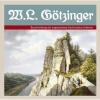 Hoerbuch_Goetzinger_small