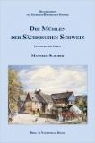Linkselbisches_Muehlen_Sächsischen_Schweiz