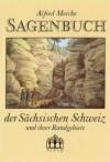 Meiche_Sagenbuch_small