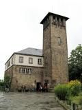 Aussichtsturm_auf_Burg_Hohnstein_klein