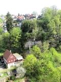 Mauerreste_Baerengarten_Hohnstein_klein