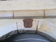 Wappen_Berken_von_der_Duba_Burg_Hohnstein_klein