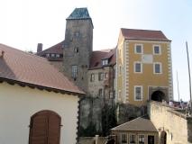 obere_Gebaeude_Burg_Hohnstein_klein