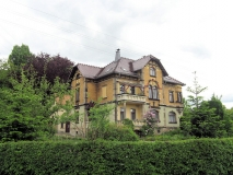 besondere_Villa_Pirna_klein