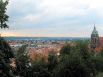 Blick_von_Terrasse_Schloss_Sonnenstein_auf_Pirna_klein