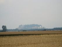 Festung_Koenigstein_von_Thomas-Muetzer-Siedlung_gesehen_klein