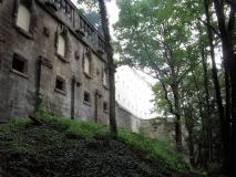 Keller_von_Schloss_Sonnenstein_klein