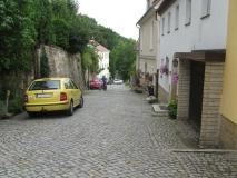 Strasse_Am_Hausberg_Pirna_klein