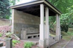 Pavillon_Berggiesshuebel_klein