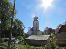 Kirche_Schoenwald_klein
