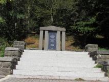Weltkriegsdenkmal_Tyssa_klein