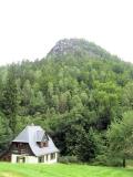 Nationalparkinformationshaus_Zeughaus_und_Teichstein_klein