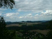 Ausblick_Kleiner_Zschirnstein_klein