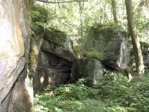 Historischer_Fusssteig_Brausenstein_klein