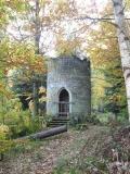Turm_bei_Schweizermuehle_klein