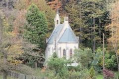 ehemalige_Waldkapelle_Schweizermuehle_klein