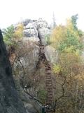 Treppen_vom_Gratweg_Schrammsteine_klein