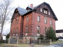 Alte_Schule_Neudorfstrasse_Hinterhermsdorf_klein