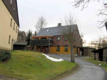 Bauernhof_Beize_Hinterhermsdorf_klein