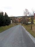 Behmerweg_heutzutage_Buchenstrasse_Hinterhermsdorf_klein