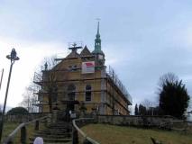 Engelskirche_mit_Geruest_Hinterhermsdorf_klein