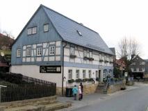 Gasthof_Zur_Hoffnung_Hinterhermsdorf_klein