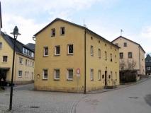 Gemeindeamt_Hinterhermsdorf_klein