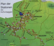 Plan_der_Stationen_Dorfrundgang_Hinterhermsdorf