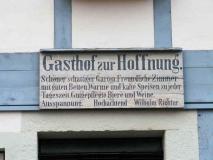 Schild_Gasthof_zur_Hoffnung_Hinterhermsdorf_klein