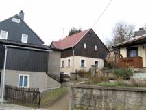 Wohnhaus_Ludwig_Renn_Hinterhermsdorf_klein