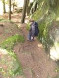 Abstieg_Nickelsbergweg_klein
