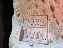 Jahreszahl_1929_RKON_Drachenstiege_klein