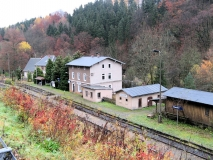 Bahnhof_Ulbersdorf_klein