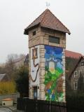 Maerchenturm_Dorfunterseite_klein