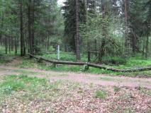 Grenzbefestigung_bei_Grenzplatte_klein