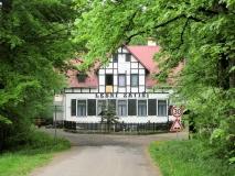 Hotel_lesni-zatisi_klein